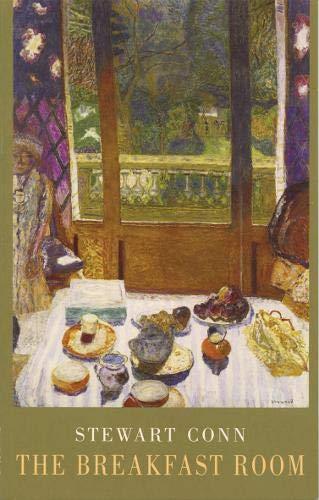The Breakfast Room By Stewart Conn