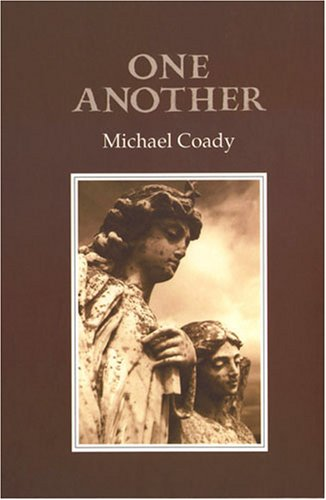 One Another By Michael Coady