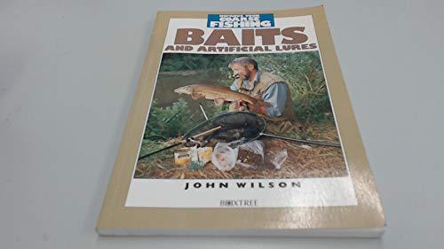 Baits By John Wilson