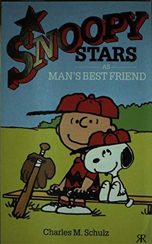 Snoopy Pocket Books By Charles M. Schulz