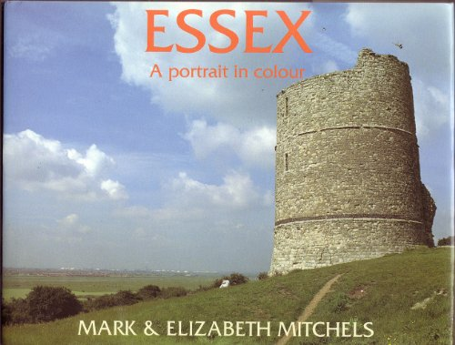 Essex By Mark Mitchels
