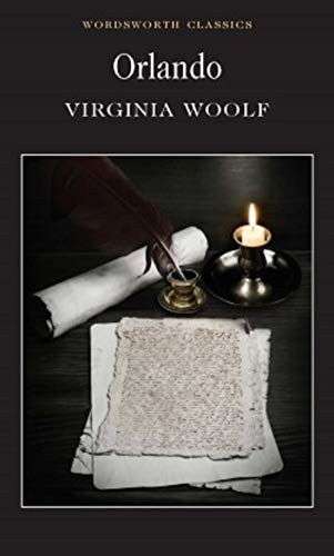 a literary analysis of professions for woman by virginia woolf Who was virginia woolf  but most of her productions appeared in the times literary supplement the very virginia  , the world of personalities' analysis,.