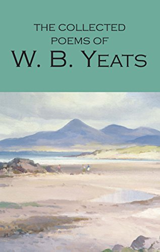 The Collected Poems of W.B.Yeats by W. B. Yeats