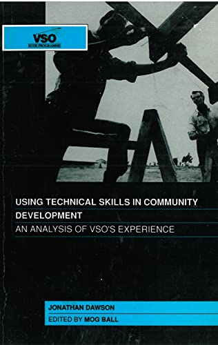 an analysis of the experience with computing If you're considering pursuing a computer science career collection and analysis of business this role tends to require experience with computer or.