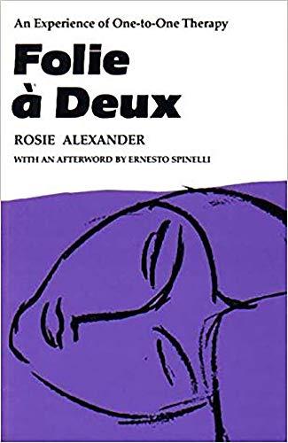 Folie a Deux By Rosie Alexander