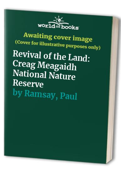 Revival of the Land By Paul Ramsay