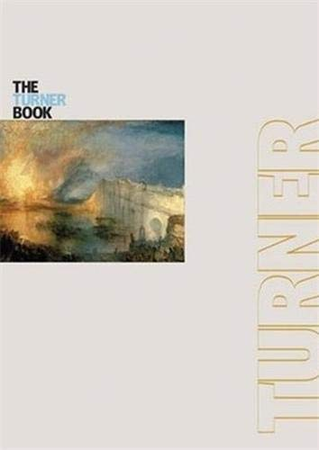 Turner Book (Essential Artists) By Sam Smiles