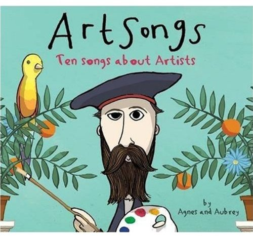 ArtSongs-by-Agnes-amp-Aubrey-1854376837-The-Cheap-Fast-Free-Post