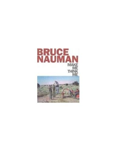 Bruce Nauman By Tate Liverpool