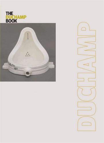 The-Duchamp-Book-Essential-Artists-series-by-Gavin-Parkinson-1854377663-The