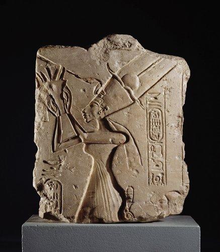 ABC of Egyptian Hieroglyphs by Jaromir Malek