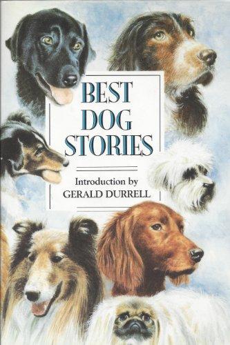 Best Dog Stories By Gerald Durrell