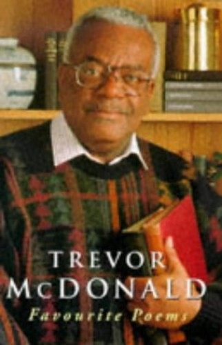 Trevor McDonald's Favourite Poems by Sir Trevor McDonald