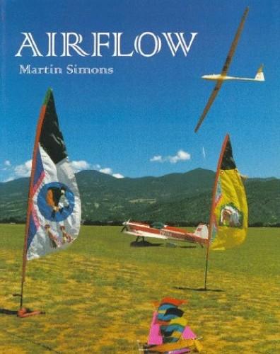 Airflow By Martin Simons