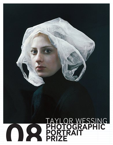 Taylor Wessing Photographic Portrait Prize By Ben Okri