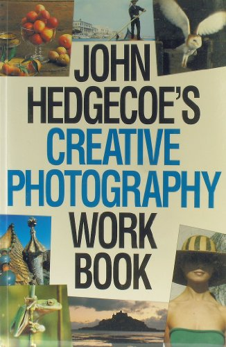 Creative Photography By Hedgecoe