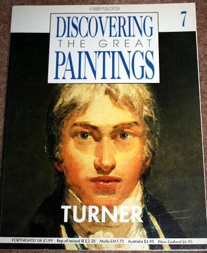 Turner By Fabbri