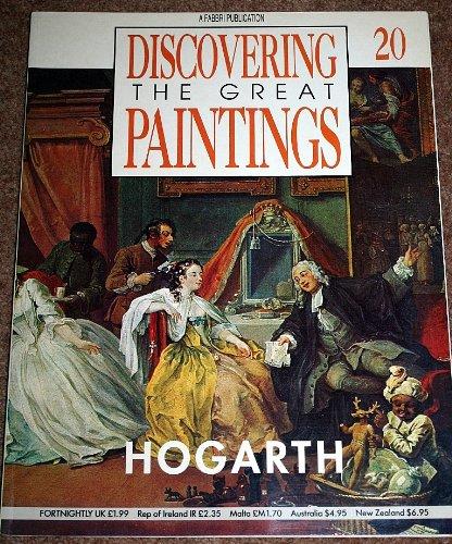Hogarth By Fabbri
