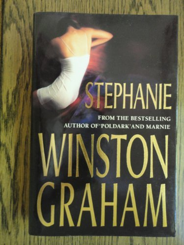 Stephanie By Winston Graham