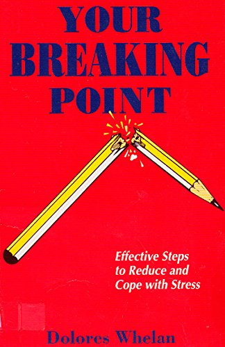 Breaking Point By Dolores Whelan