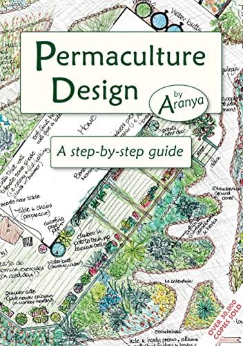Permaculture Design By Aranya