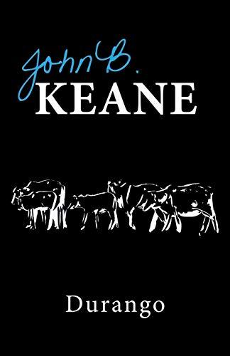 Durango By John B. Keane