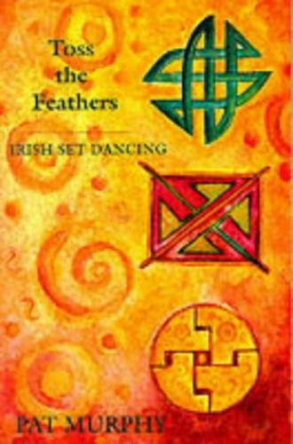 Toss the Feathers By Pat Murphy
