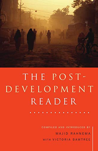 The-Post-Development-Reader-1856494748-The-Cheap-Fast-Free-Post
