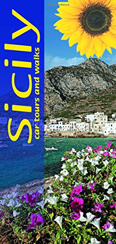 Sicily By Peter Amann