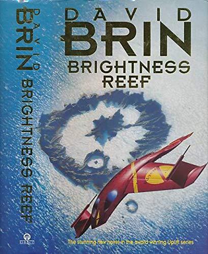 Brightness-Reef-Uplift-by-Brin-David-1857233611-The-Cheap-Fast-Free-Post