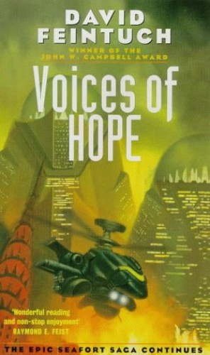 Stories From the Book of Harbor Light lifts voices and creates hope