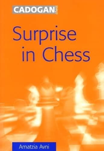 Practical Middlegame Tips By Edmar Mednis