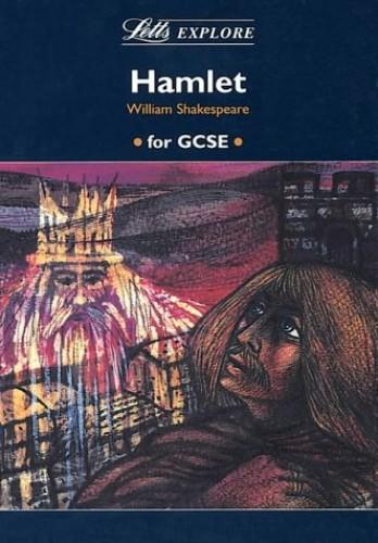 hamlet compared to merchant of venice