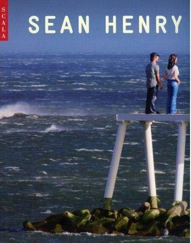 Sean Henry By Tom Flynn
