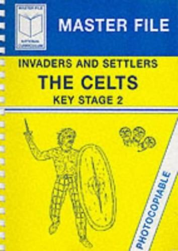 Celts By D.C. Perkins