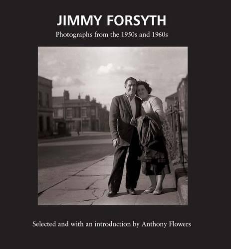 Jimmy Forsyth By Jimmy Forsyth