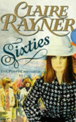 Sixties By Claire Rayner