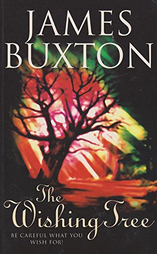 The Wishing Tree By James Buxton