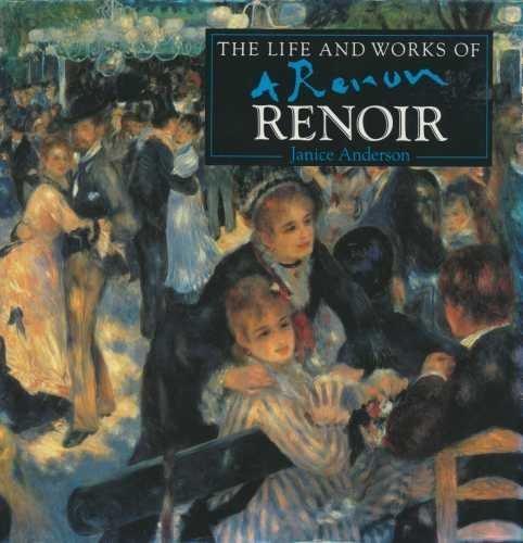 Renoir by