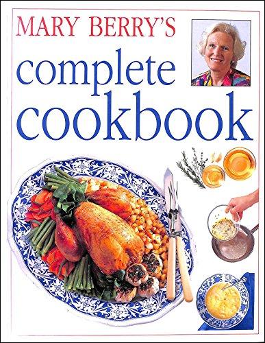 Complete Cookbook