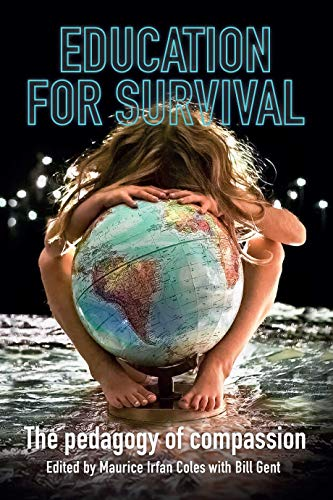 Education for Survival By Maurice Irfan Coles