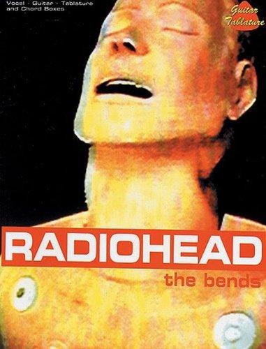 """Radiohead"" By Radiohead (Artist)"