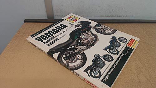 Yamaha-XJ600S-Seca-II-Diversion-and-XJ600N-Ha-by-Haynes-J-H-1859605516