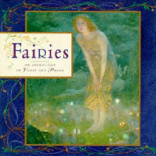 Fairies By Lorenz, Andrew