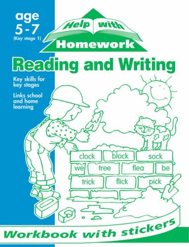 Help with homework autumn publishing