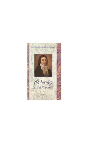 Coleridge By K.E. Sullivan
