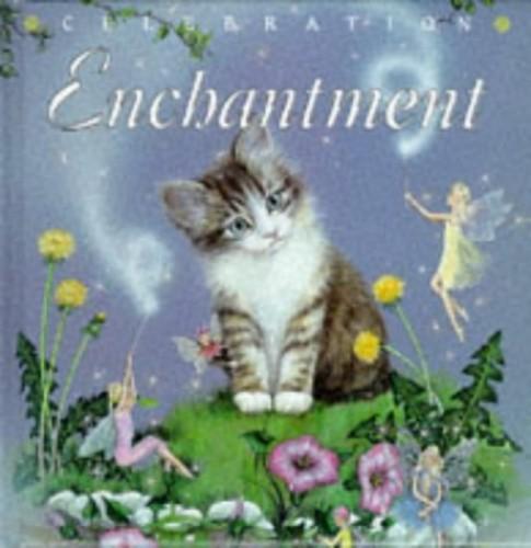 Enchantment By K. Sullivan