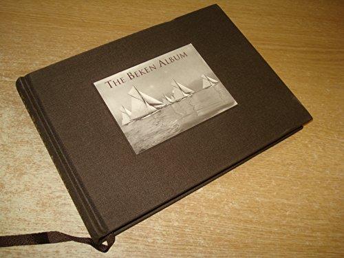 The Beken Album By Beken of Cowes