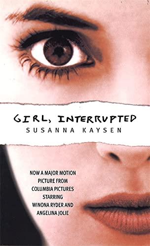 Girl, Interrupted von Susanna Kaysen