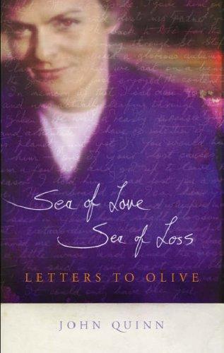 Sea of Love, Sea of Loss by John Quinn
